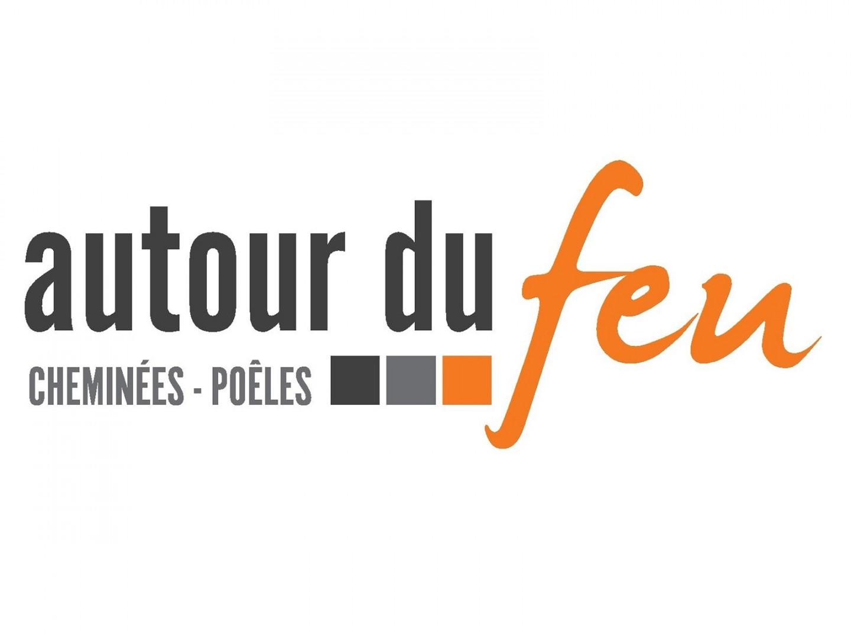 REVENDEUR AUTOUR DU FEU À MARGENCEL