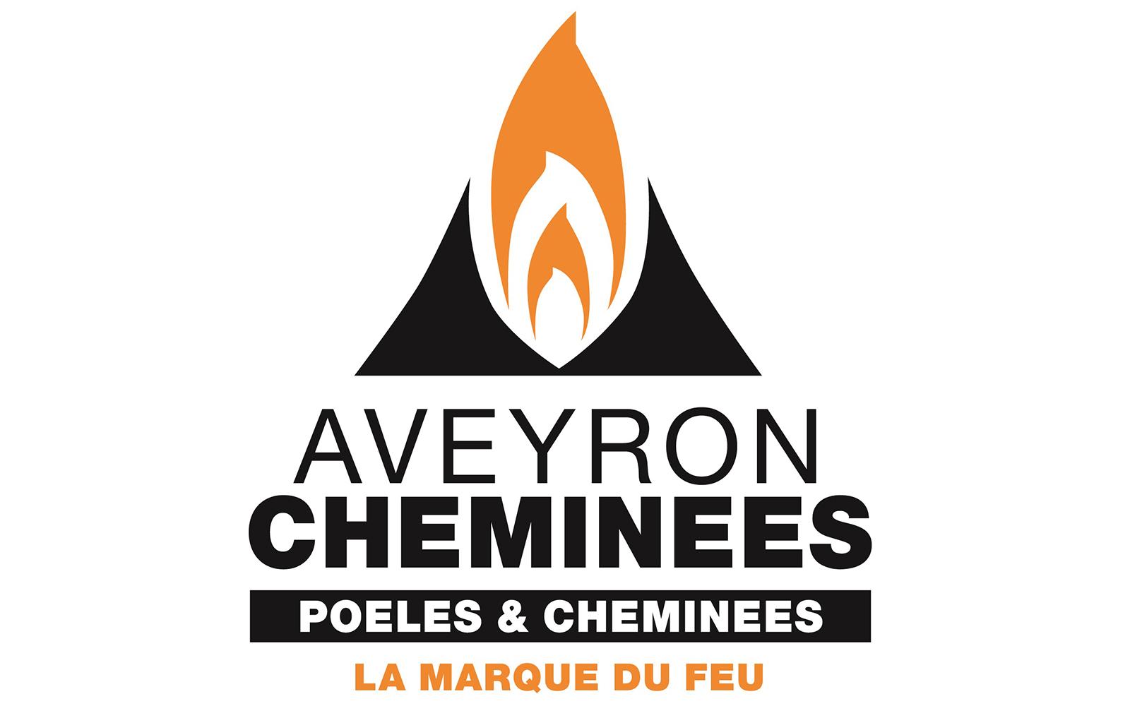 Poêle à bois Wanders dans l'Aveyron