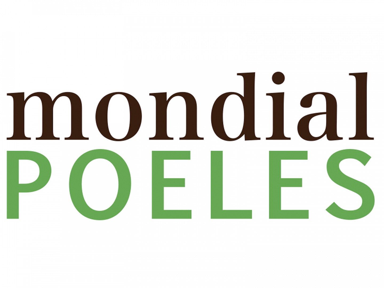 Poêle à bois Wanders à Montpellier