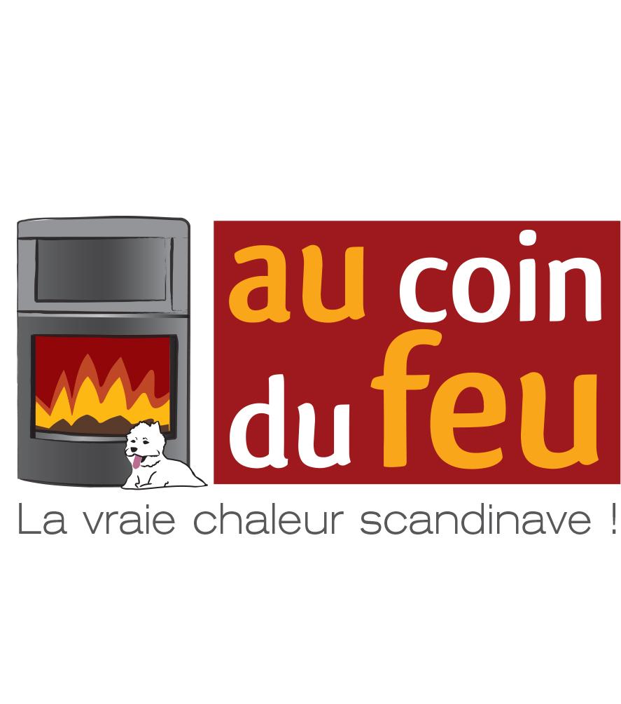 Cuisinière à bois Demanincor Strasbourg